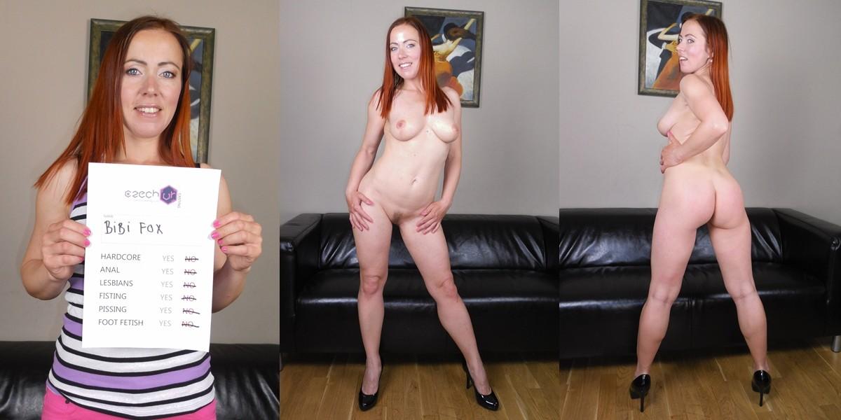 Big tits pool hd xxx desperate arab woman 10