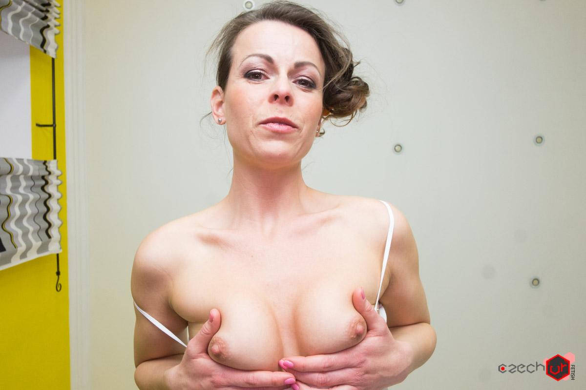 Teacher bbw big xxn and mia khalifa | Porno photos)